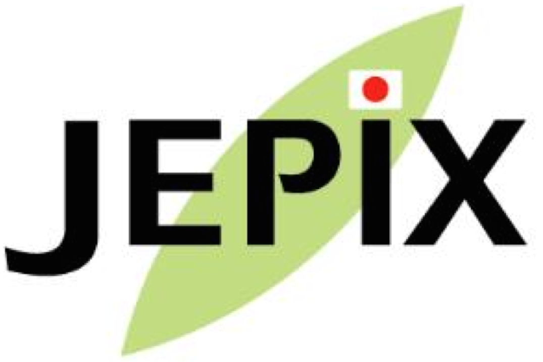 JEPIX